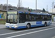 MAN Lion´s City Linienbus SR Remscheid