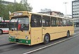 Mercedes O 305 Linienbus WSW Wuppertal