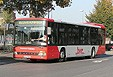 Setra S 315 NF Linienbus BVR