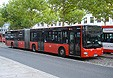MAN Lion´s City Gelenkbus RMV